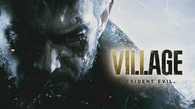 IT'S OFFICIAL  RESIDENT EVIL VILLAGE COMES TO PS4 AND XBOX ONE TOO. ON MAY 7, 2021.  I NEED THAT COLLECTOR'S EDITION WITH THE CHRIS REDFIELD STATUE!  #REVillage #REShowcase #ResidentEvil