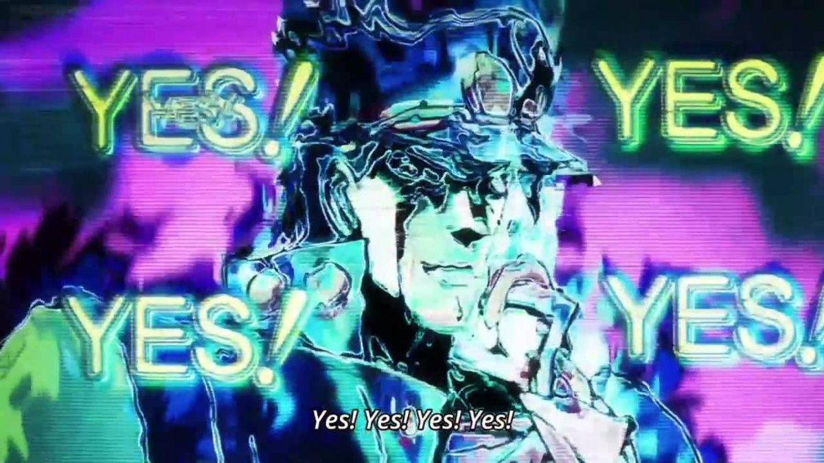 #twitterisoverparty YES YES YES YES YES YES YES YES  YES YES YES YES YES YES YES YES YES YES YES YES YES YES YES YES YES YES YES YES YES YES YES YES YES YES YES  YES YES YES YES YES YES YES YES YES YES YES YES YES YES YES YES YES YES YES YES YES YES YES YES YES YES YES YES YES