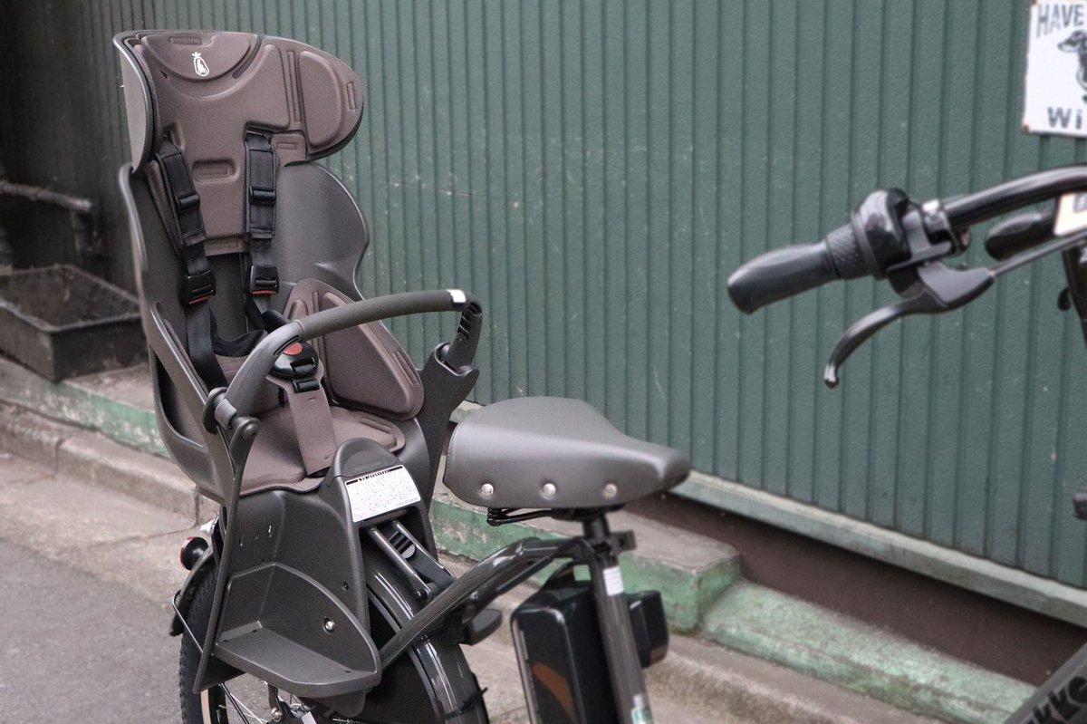 パワー 自転車 あさひ フリー