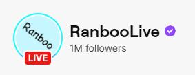 Replying to @Ranboosaysstuff: WE DID IT LETS GOOOOOOOOOOOOOOOO!!!!!!!!!!!!