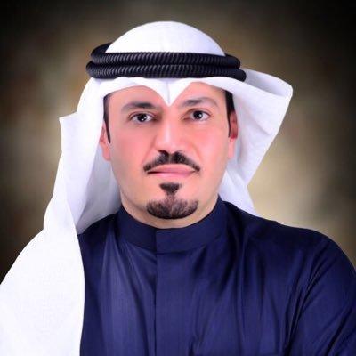 د. هشام الصالح يسأل وزير الداخلية عن عدد المراسيم والقرارات الصادرة بسحب الجنسية أو إسقاطها وعدد حالات التظلم التي قُدمت بخصوص ذلك وما انتهت إليه منذ 2010  #مجلس_الأمة #الكويت
