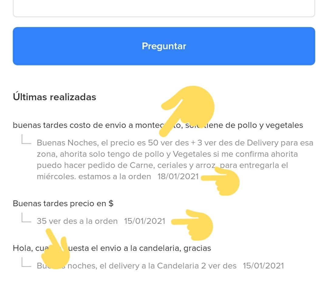 Es que ni en $ puedes resguardar ya tú dinero... éste HP en 3 días aumentó 15$... de verdad?? #especulación #inflación #inflacionendolares #madurocoñoderumadre #quearrechera