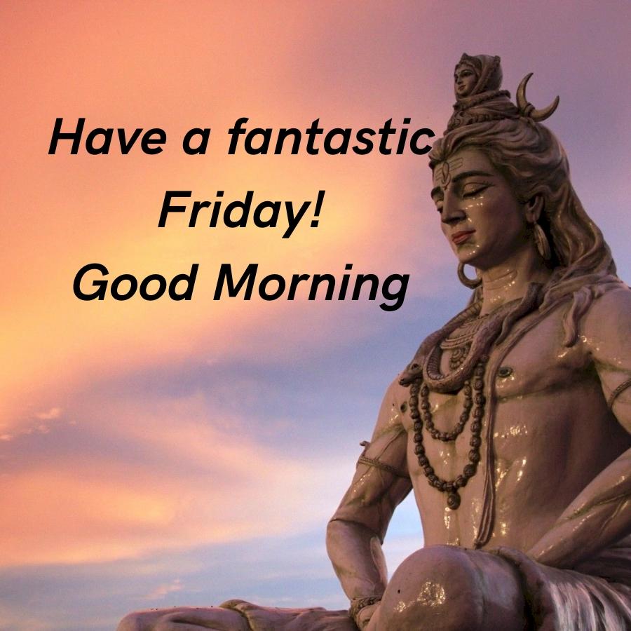 Replying to @Dharma2X: Hi Ramya, Good Morning.. 💐💐  @Rumm17913821 @Karma6X