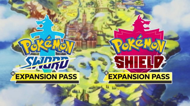 Serebii Note: The Pokémon Company have put out a notice stating that they are to ban players of Pokémon Sword & Shield, and Pokémon HOME if they have been modifying their save data.  Bans such as this will also be done regularly in the future Details @