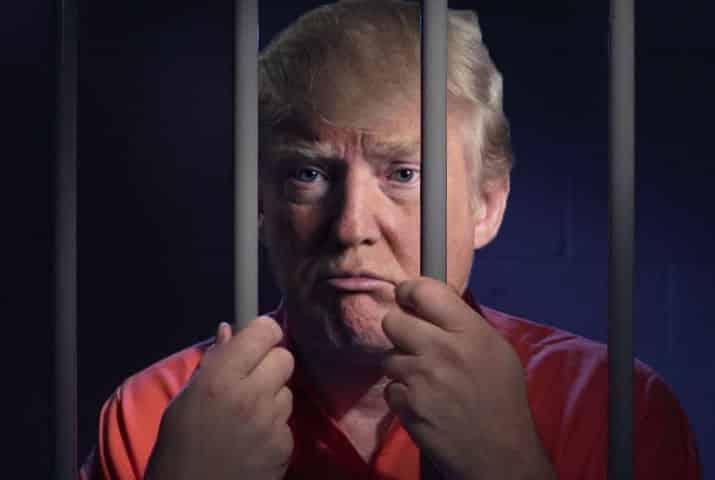 @washingtonpost #TrumpIsACriminal https://t.co/jAdnxhyS1L