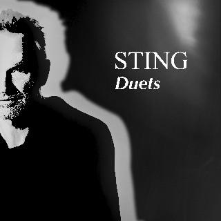 【ご予約受付中♪】#スティング|新曲も収録!極上のデュエット曲を集めたアルバム『デュエッツ』国内盤DVD付きが発売決定!オンライン限定10%オフ -  #タワレコ洋楽 #Sting