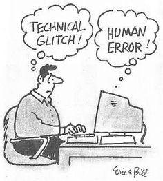 Well I guess let see 😅 #Tech .@freemuim .@elonmusk #AI #5G #SamsungUnpacked
