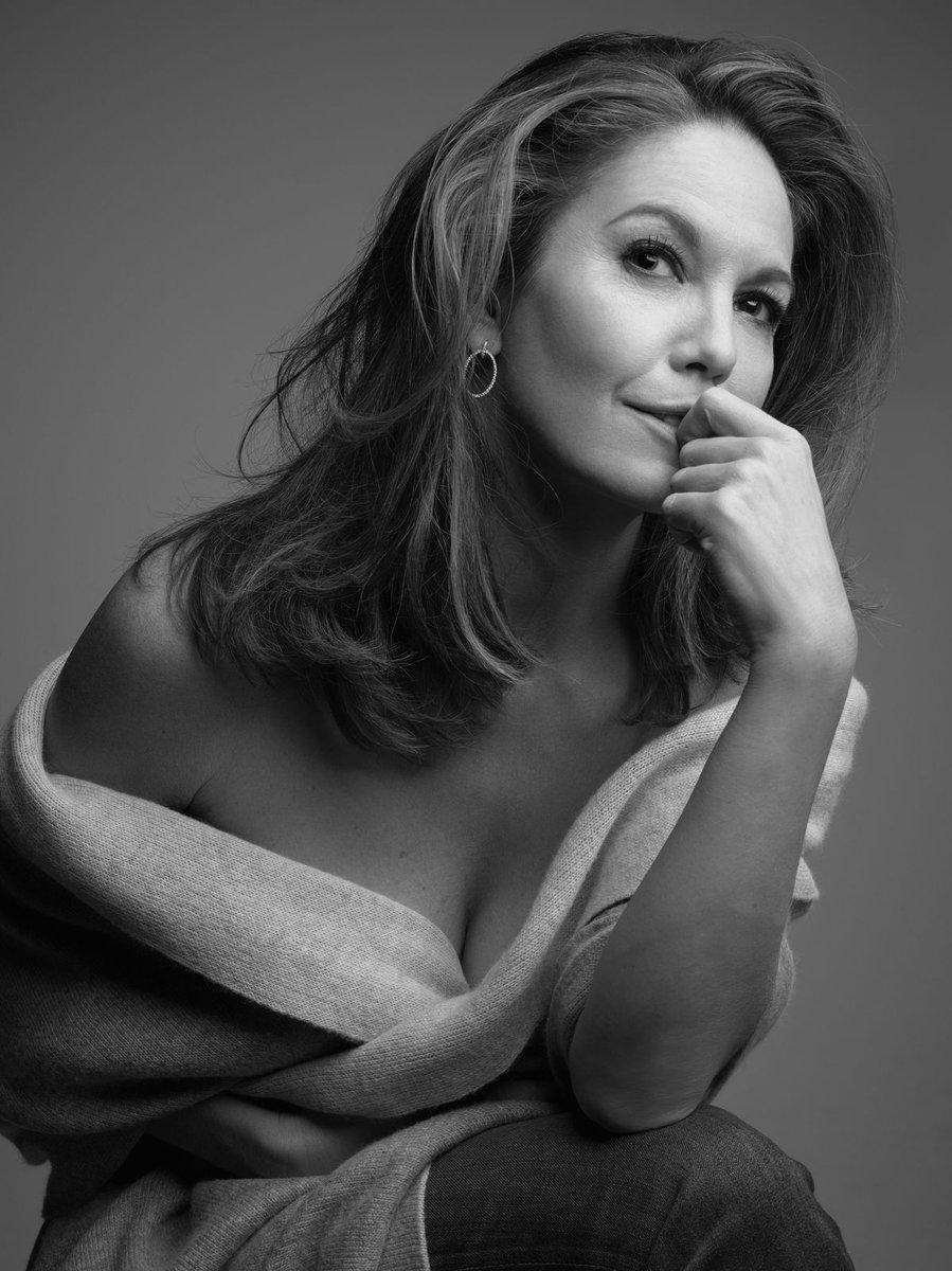 #HBD  Diane Lane🌹 Happy Birthday 1月22日  💐 これからも 自然な美しさでいて欲しいです😉👌
