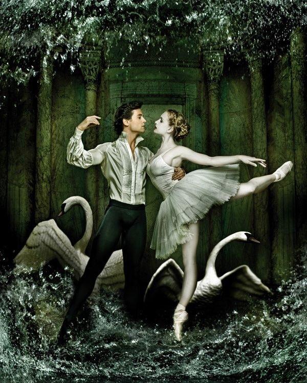 #Arte #Danza #ballet #Foreverdance #BuenasNoches   Siempre Contigo.. 🎶🩰❤️  ❣️Danzart❣️ https://t.co/KkC85zwIGI
