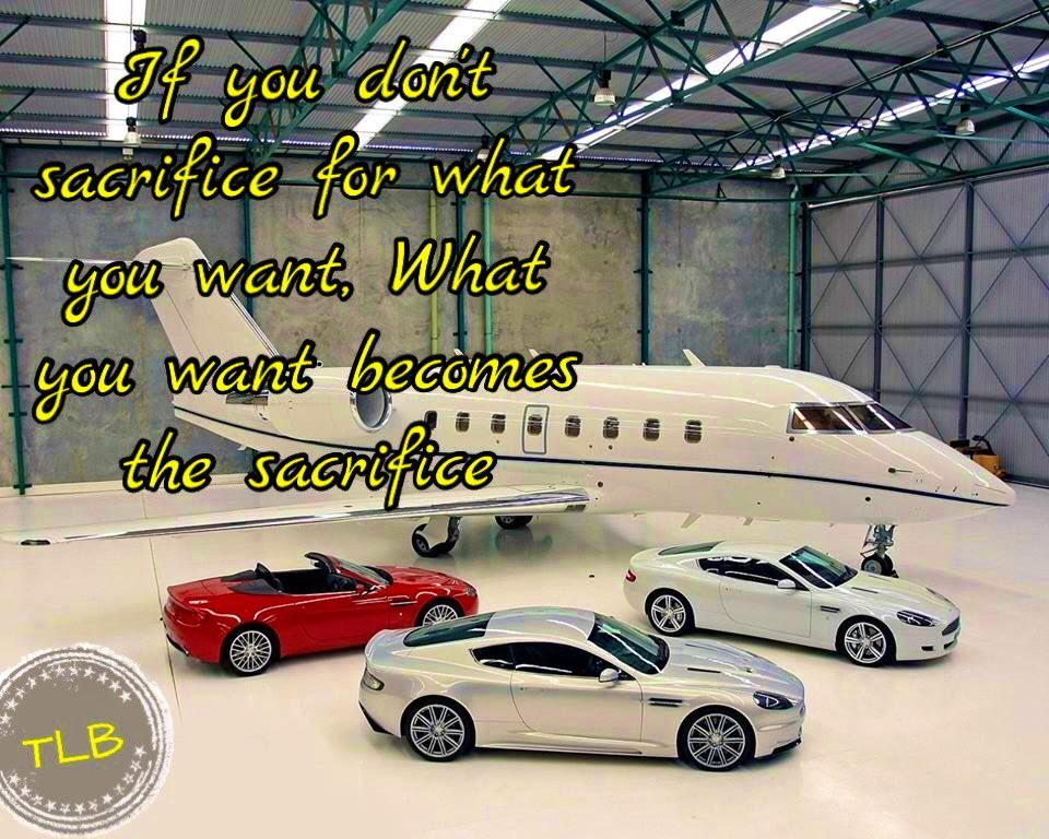 Want-Sacrifice- want ! #Hardwork #smartworking #persistsnce #Persist #cars #planes #challenge #GrowthMindset #Entrepreneurship #FridayThoughts #winning #motivation #beauty #blogger #thelogicalblogger #india