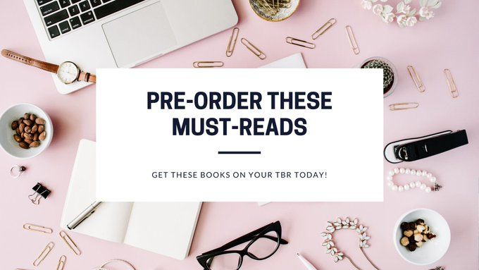 Looking for the next great #book? Check out these great #novels available on pre-order now.    Get yours now!  #books #bookstagram #booklovers #ebooks #kindledeals #kindlebargains #readingcommunity