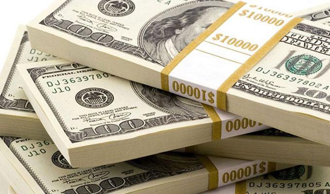 Döviz kurları güne nasıl başladı? #dolar #euro #TL -