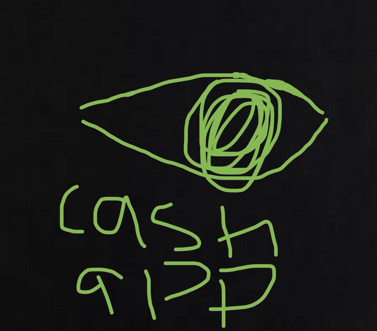 11/15 😭 #cashapptrivia @CashApp @AustinOnTwitter  I got #15 Correct!!!! That was the best moment 😊 $jassellehearts