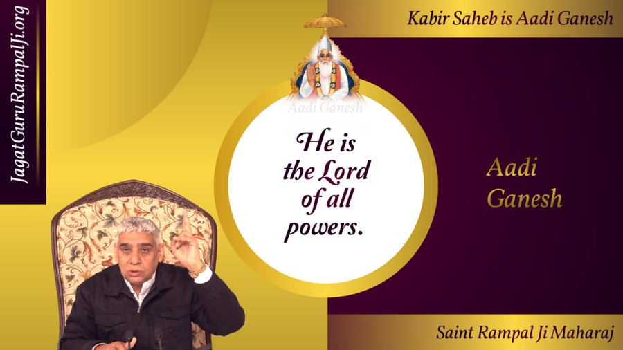 #GodMorningFriday  #FridayThoughts  God by coming in the form a Satguru and by giving us the mantra of true bhakti, sows the seed Of bhakti in our souls. -Saint Rampal Ji Maharaj Visit Satlok Ashram YouTube Channel Must Watch Sadhna tv-7:30pm