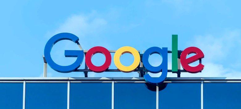 #ਗੂਗਲ ਸਰਚ ਇੰਜਨ ਆਸਟਰੇਲੀਆ ਤੋਂ ਅਲੋਪ ਹੋ ਜਾਵੇਗਾ ਜੇ ਸਰਕਾਰ ਦੇ ਨਵੇਂ ਨਿਯਮ ਲਾਗੂ ਹੁੰਦੇ ਹਨ। ਕੰਪਨੀ ਦੀ ਚਿਤਾਵਣੀ। Google Search engine to disappear from Australia if new government rules go ahead. #Google #GoogleDoodle 🇦🇺