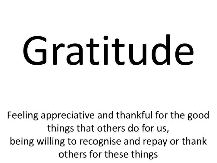 Thankful Thursday Gratitude:@KavitaTanna @inspirecitizen1 @marti_LDay @awfrench1 @rubyKpayne @lisadavismph @mjcraw @harrypetsanis @HansNAppel @8BlackHands1 @RhodesBeland @Mr_Ankrum @eqjosh @RachaelEdu @fablefy @RickJetter @gcouros  @ShellTerrell @Amos_ALP @mraspinall @dr_kreiness