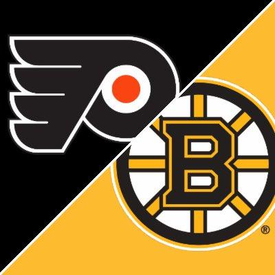 The Philadelphia Flyers face the Boston Bruins on Thursday January  21, 2021. #LetsGoFlyers #AnytimeAnywhere