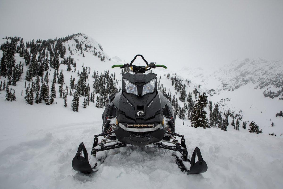 It's time to attend Fun Winter Activities!  #snowmobiling #snowmobile #sledding #sledlife #skidoo #sled #snowmobiles #braap #winter #snow #snowmobilelife #skoter #sledlifestyle #snowridermagazine #mountain #sledders #snowfun #snowrider #scooter #snopro #snowdays #winterfun