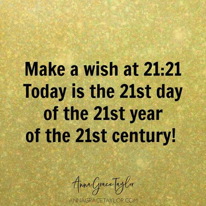 #HappyThursday! Make a wish... it can't hurt.😉  When you get a sec check out the NEWest post at ,  &  daily!🤗 #ThursdayMorning☕  #ThursdayThoughts #writingcommunity