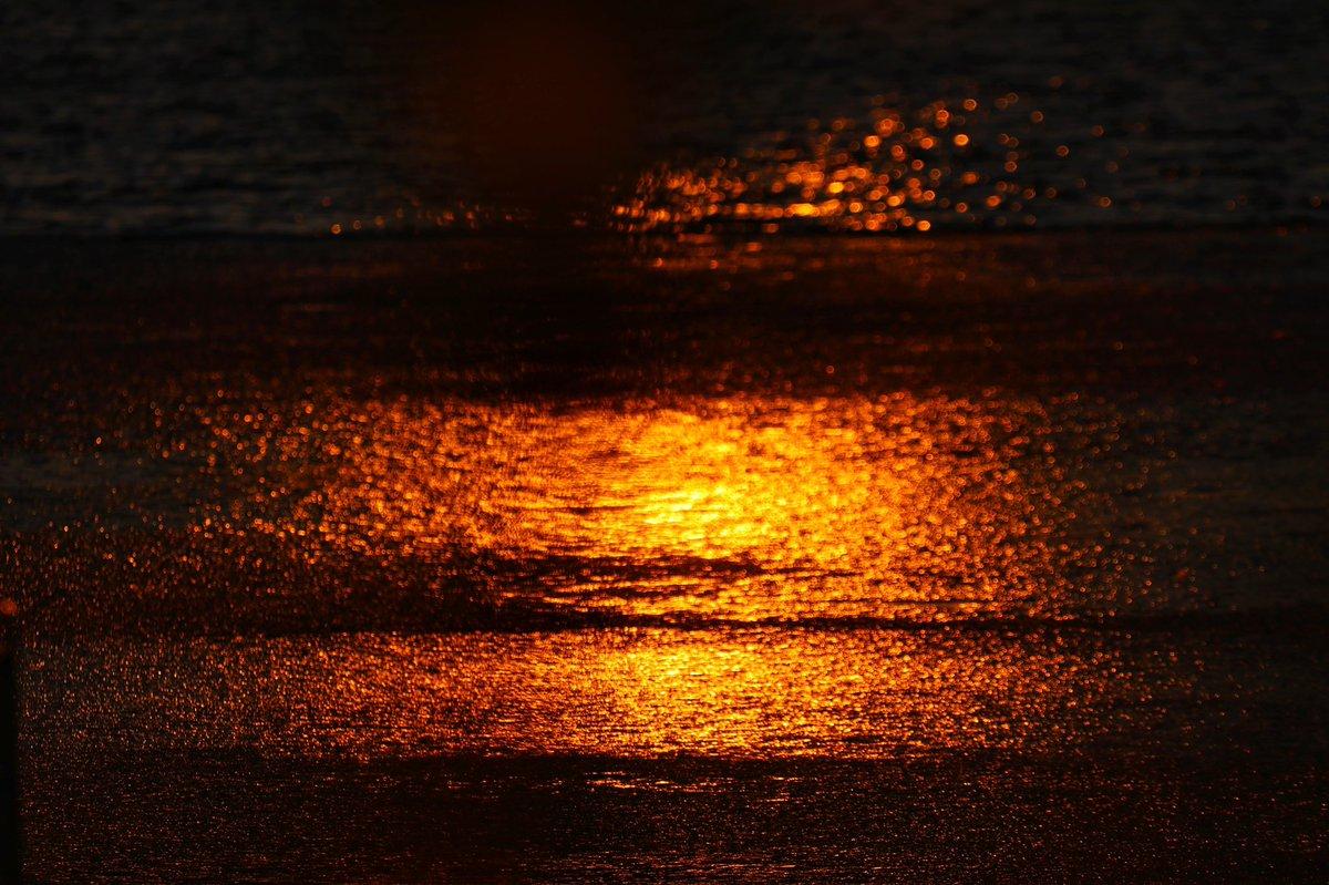 Sunset   #sunsetphotography #NaturePhotography #landscapephotography #nature https://t.co/Xq4mztgy0z