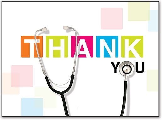 To all medical professionals, staff, hospitality, sanitation engineers, and first responders...  #Prayingforyou #medical #doctors #nurses  #pandemic #thankyou #thanks #thankful