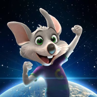 """My daughter said """"Dr. Fauci look like the new cartoon Chuck E. Cheese they got."""" I told her I was tweeting it. She BEGGED me not to! I'm bout to DIE LAUGHING! #DrFauci #ChuckECheese She said """"please tell him I'm sorry, I'm case he sees it because he's a really cute lil old man 😂"""