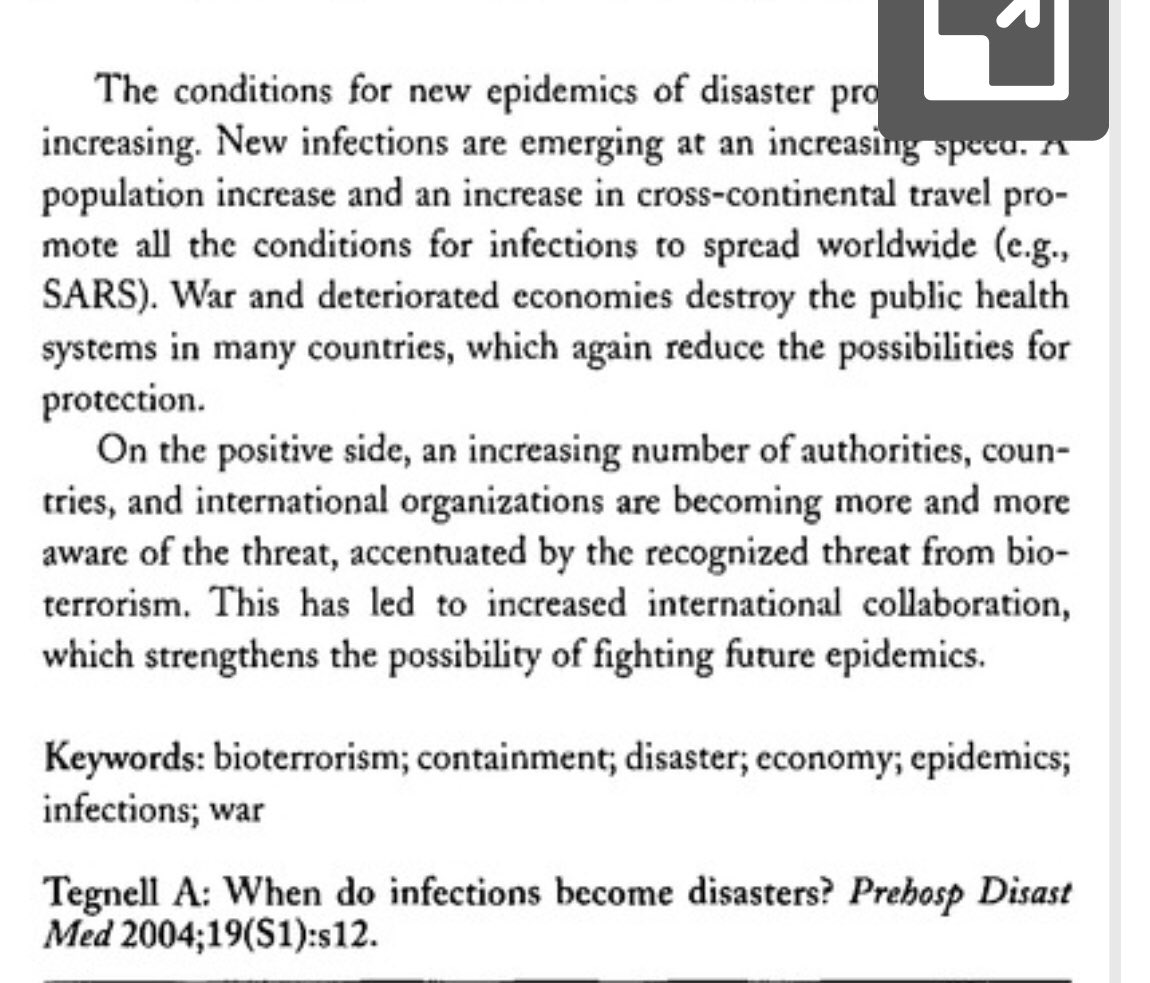 """@ASlavitt Whatever happened to Tegnall's belief in """"international collaboration"""" I cannot say but his belief that viruses can't be controlled or eliminated is a defeatist one, imho, and THAT is a very dangerous belief for the head of public health to hold. https://t.co/D7sjdb6e2r"""