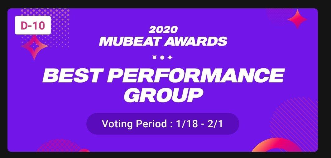 📝 'Blue Hour' esta nominado a 'Mejor performance' en Muneat, votemoos. 👀💙  @TXT_bighit @TXT_members #txt #TOMORROW_X_TOGETHER
