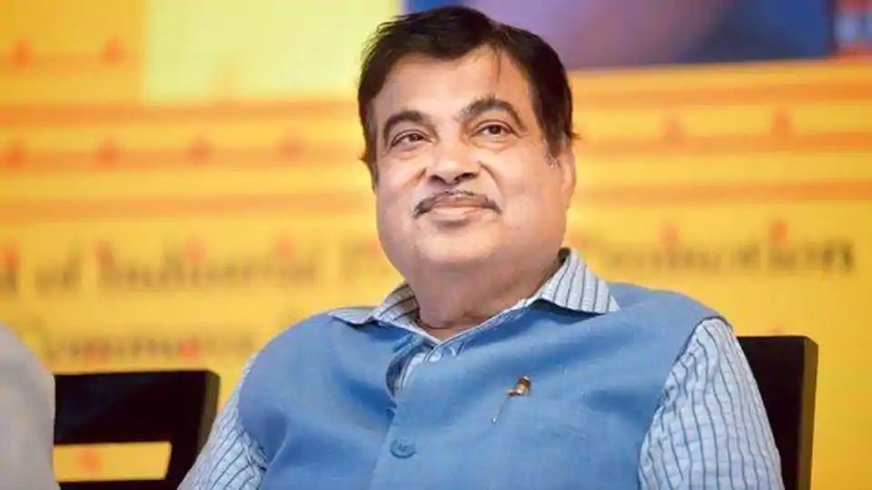 Dr. @Swamy39 jee :  MSME dues to be paid within 45 days, Centre to bring law: Nitin Gadkari 💥🌟