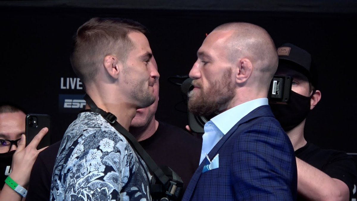 Tomorrow ep. 11 is out. #ufc257 predictions & info on #michaelchandler  Check out The Unified Rules of Podcast wherever available #ESPNPlus #UFCFightIsland #InAbuDhabi #ufc #mma #mmapodcast #applepodcasts #spotify #conormcgregor #dustinporier #danhooker #ppv #rematch #bellatormma https://t.co/EjvsCLsZB0