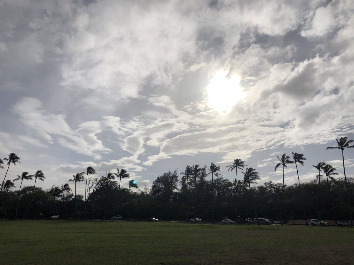 test Twitter Media - Partly cloudy and breezy in Paia. #CMWeather #Maui #Paia #Mauinokaoi https://t.co/ixmlImDOKH