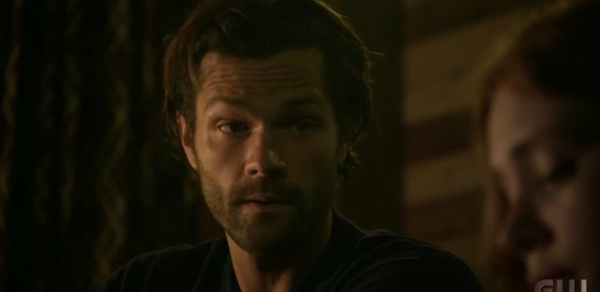 That First episode of #Walker was something Spectacular and amazing. The connections. The struggles of loss, and trying to balance everything. Trying to be in command and realizing that your not. Making choices. Learning to adjust     @jarpad Hard work pays off. It's perfect.❤️🤠