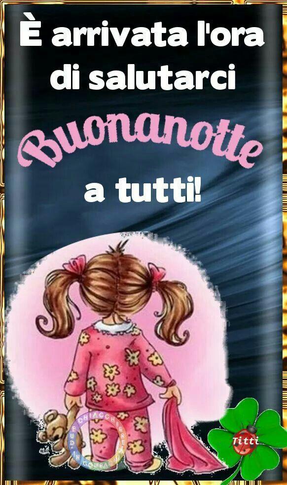 #buonanotteatutti #photooftheday❤️ #picoftheday📷 #postoftheday📷 #statıgram #tbt❤️ #webstagram #mazingando #lelêxxii