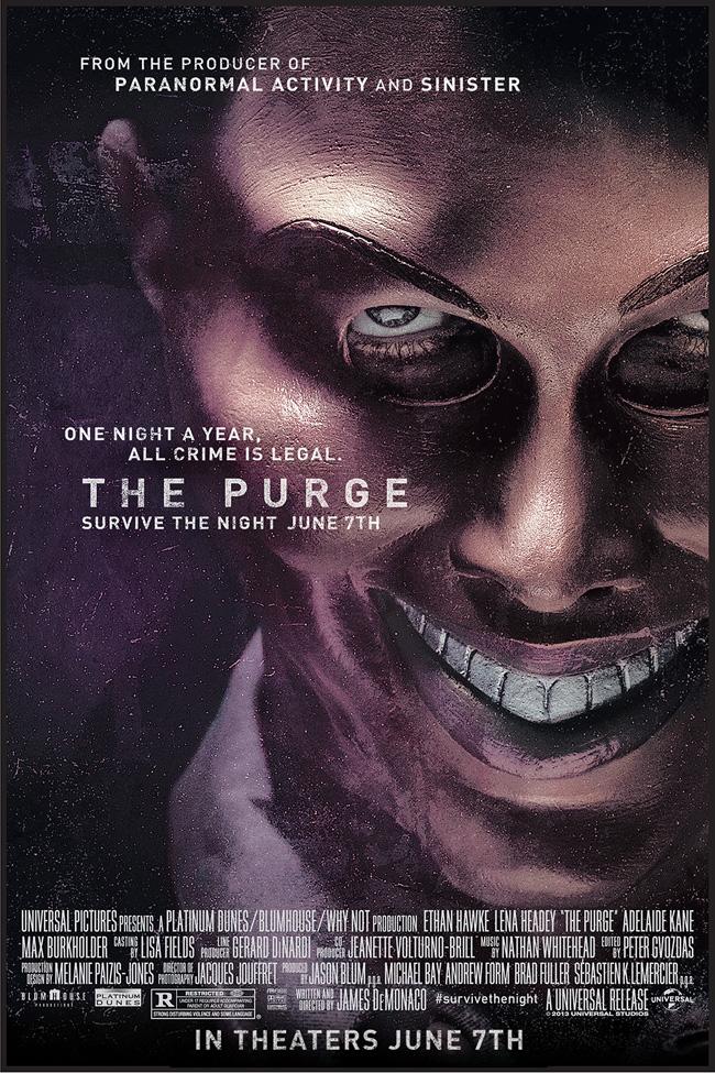 #horror #films #podcast  Creepshow -   Zombieland -   Event Horizon   The Purge -   #quarantine #quarantinelife #podcasting #SciFi #FBF #FridayThoughts #FridayMotivation #Friday