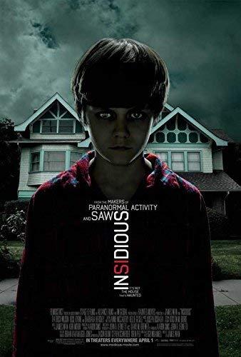 #horror #films #podcast  Full Metal Jacket -   Edward Scissorhands   The Shining -   Insidious -   #quarantine #quarantinelife #podcasting #SciFi #FBF #FridayThoughts #FridayMotivation