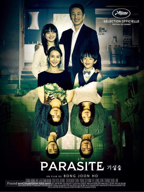 #horror #films #podcast  Last House on the Left   Tales From The Hood   Splice   Parasite   #quarantine #quarantinelife #podcasting #SciFi #FBF #FridayThoughts #FridayMotivation #Friday