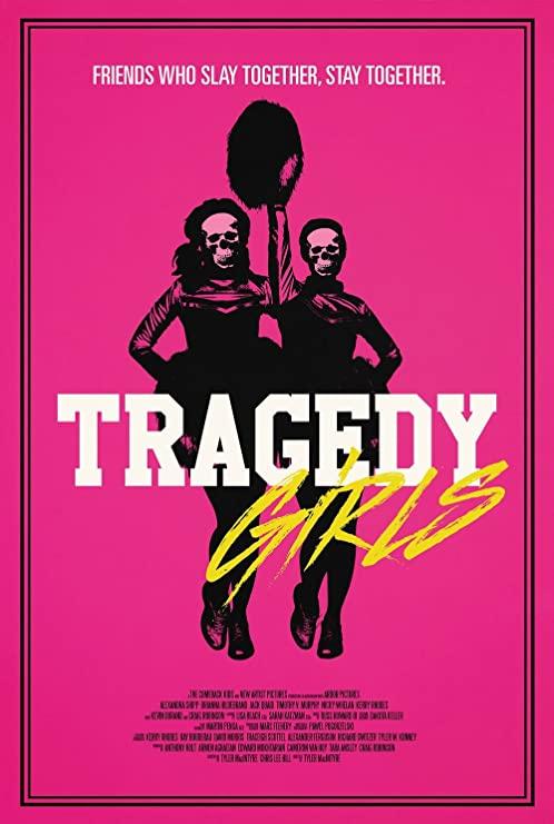 #horror #films #podcast  Ringu –   We Summon the Darkness   The Exorcist –   Tragedy Girls   #quarantine #quarantinelife #podcasting #SciFi #FBF #FridayThoughts #FridayMotivation #Friday