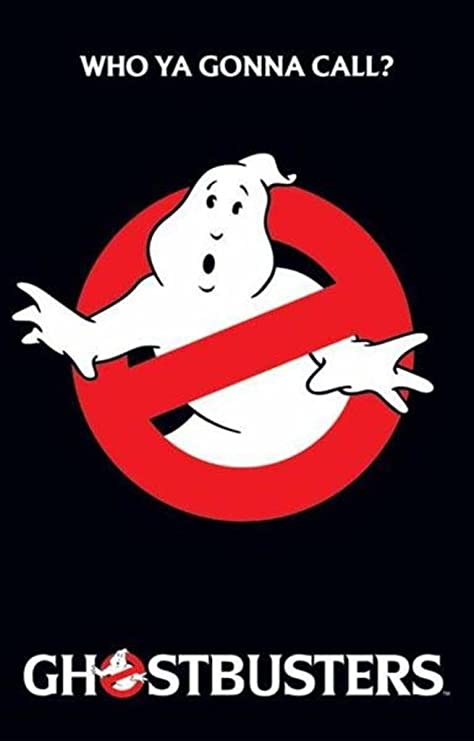 #horror #films #podcast  Silver Bullet –   Shaun of the Dead –   The Hate U Give–   Ghostbusters   #quarantine #quarantinelife #podcasting #SciFi #FBF #FridayThoughts #FridayMotivation