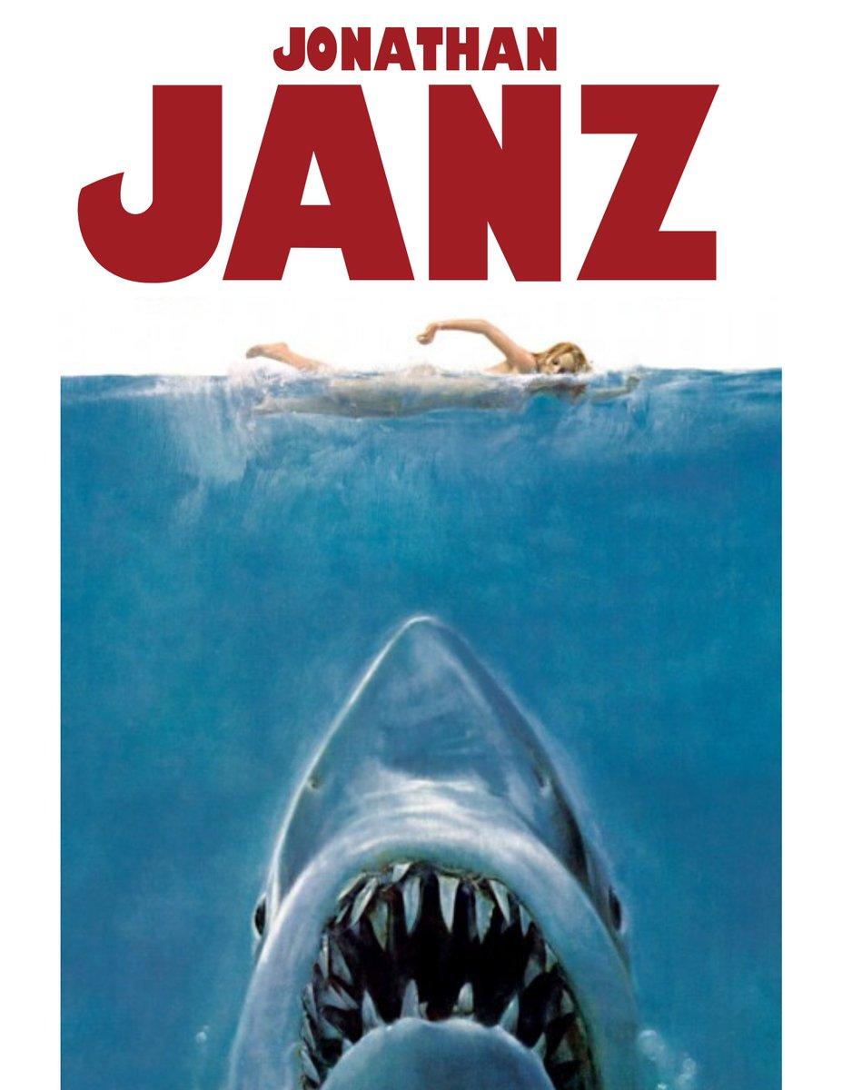 #horror #films #podcast  The Lost Boys –   The Babysitter –   1BR –   Jaws –   #quarantine #quarantinelife #podcasting #SciFi #FBF #FridayThoughts #FridayMotivation #Friday