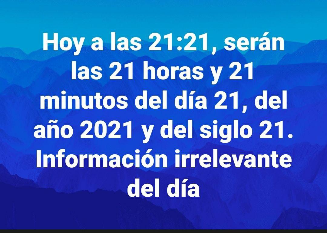 #2021 😱😱😱😱............ 😂😂 #TwitterEsPanista #FelizJueves por la noche a todos. 🌸🌸🐍