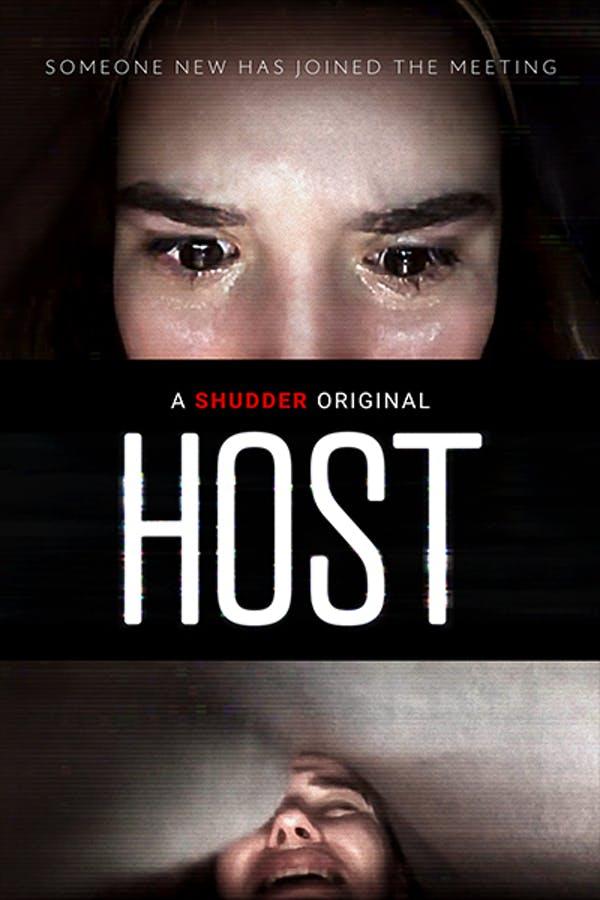 #horror #films #podcast  Don't Breathe –   X-Files –   Beach House –   Host –   #quarantine #quarantinelife #podcasting #SciFi #FBF #FridayThoughts #FridayMotivation #Friday