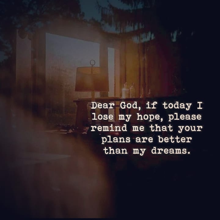#faithhopelove #gratefuleveryday #gratitude #positivity