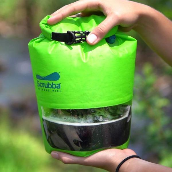 😍 Portable Hand Washing Machine Bag for Hotel and Travel 😍 $54.95 USD. Retweet if you like! FOLLOW for more👉   #funny #lol #sexy #cute #fun #humor #love #gift
