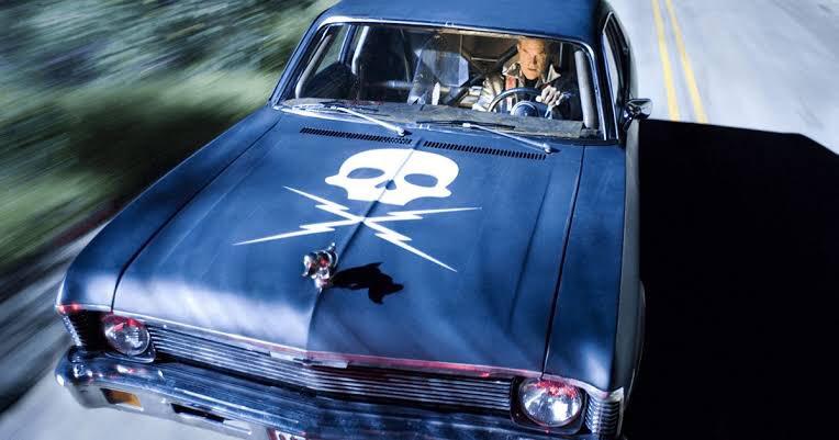 #みんな欲しい車の画像貼ろうぜ https://t.co/bBp8wH12SK