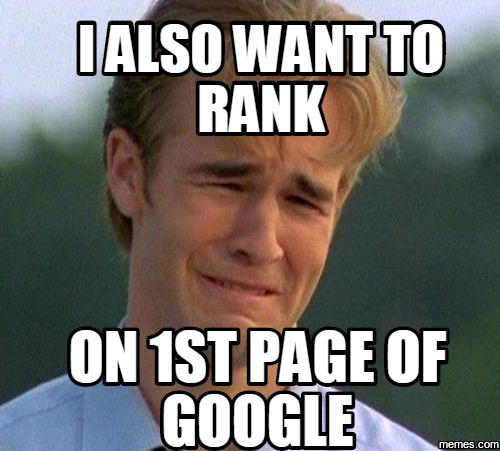 Don't cry, we will help you. Get in touch! Email: sales@digitalmarketersindia.com  #SEO #Smile #Fun #Humour #JustforFun #CreditToArtist #SEOservice #DigitalMarketing