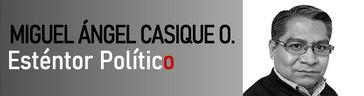 Las benditas redes en 2018 y la agresión de AMLO vs Hugo Rodríguez y Twitter; es la columna Esténtor político, de Miguel Ángel Casique Olivos @MCasiqueOlivos @AntorchaOficial  https://t.co/3mUPAcvHE8 https://t.co/PrmMhlYSMR