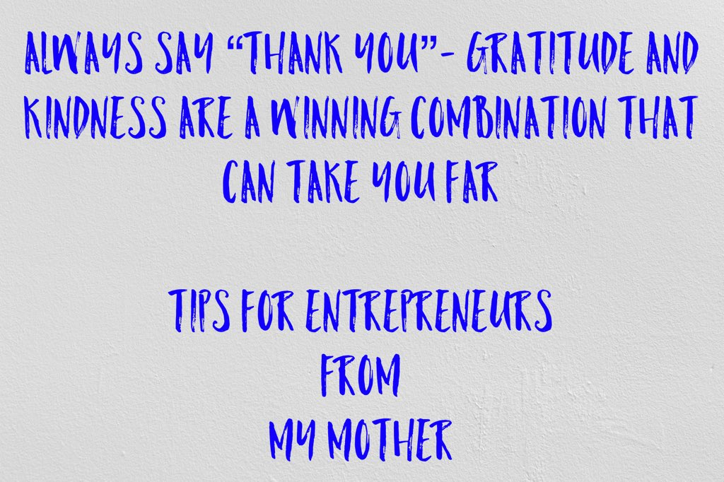 #kindness #kind #gratitude #empathy #entrepreneurs #entrepreneurlife #entrepreneurship #business #work #joekillinger #lifestyle #life #happiness #happy #positivity