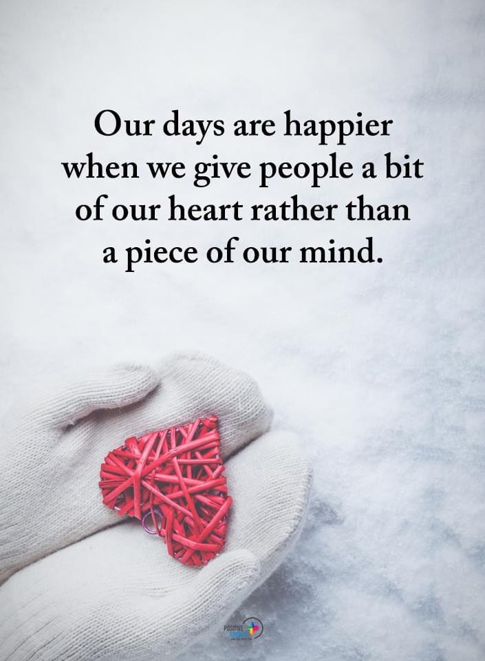 ❤️❤️❤️❤️❤️  #ThankForward #ActsofKindness #ActofKindness #PayItForward #GratitudeRocks #KindnessRocks #KindessMatters #Gratitude #MakeAnImpact #RedFeathermbs