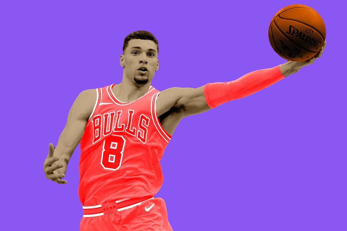 Under the Hood Basketball Pod  by: @DKSportsbook  Preview of #Bulls games vs #Hornets #Lakeshow.   * Zach LaVine's production * Steve Nash on the #Nets * Collin Sexton and LaMelo Ball #fearthedeer loss   Listen:     #NBA  #NBATwitter