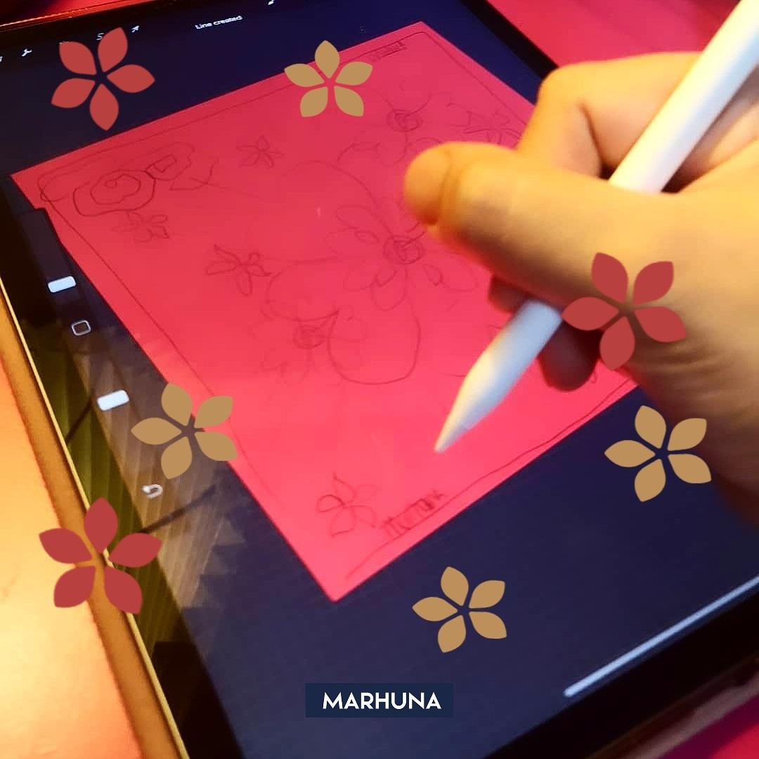 A k a n  D a t a n g  Pabila #pencilbie mula beraksi  #redgoldday #redgold #theorientalmarhuna #cny